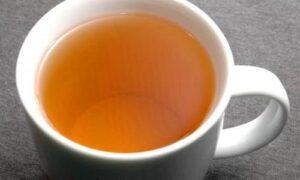 Preparar una taza de té