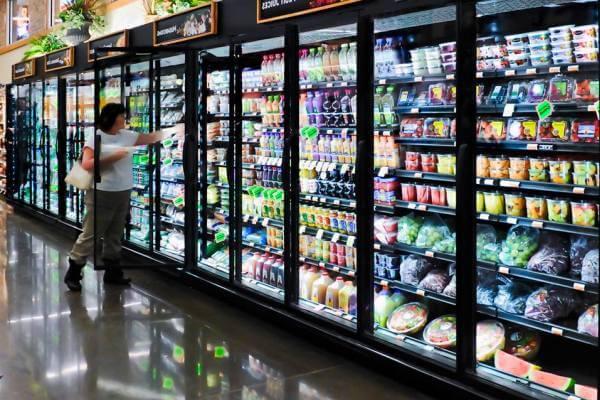 refrigeración historia y origen