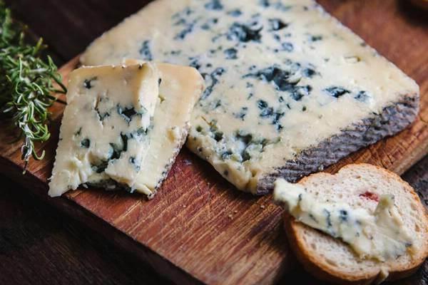 queso roquefort historia